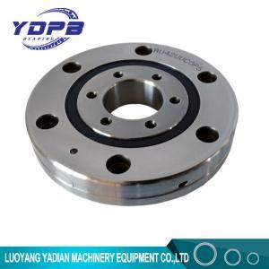 China RU66 UUCC0 P4 Crossed Roller Bearings 35x95x15mm Robotic arm Use Bearings on sale