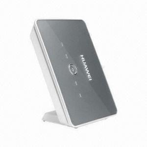 China Huawei B970/B970B Wireless Gateway/Internet 3G Wi-Fi Router, 3G SIM Slot, Wireless 3G Router on sale