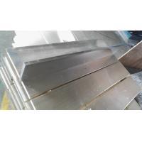 AZ80A AZ91D ZK60A magnesium alloy plate AZ31B magnesium tooling plate sheet billet bar rod tube welding wire profile
