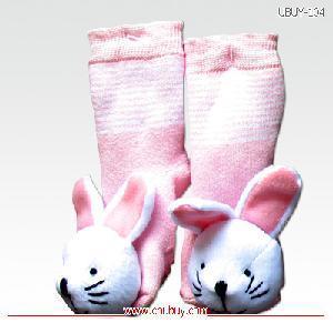 China Baby Pet Socks (UBUY-104) on sale