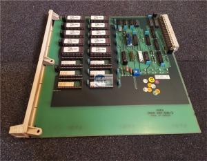 China ABB DSMB 144 57360001-EL Memory Board Spare_Parts 0.32 kg ABB DSMB144 on sale