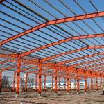 Prefabricated Steel U/C Shaped Steel Channel, Sturcture U Channel Steel, JIS standard, channel steel, roof building