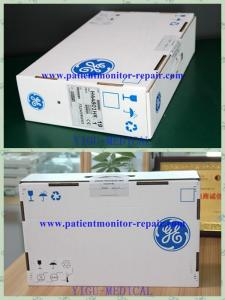 China E8CS B Ultrasound Probe Logic C9 Ultrasonic Diagnostic System Used Condition on sale