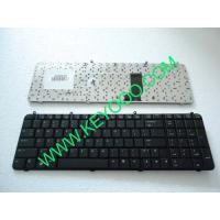 laptop keyboard for HP Dv9000