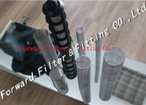 China Spiral Welded architectural perforated metal panels Stainless steel on sale
