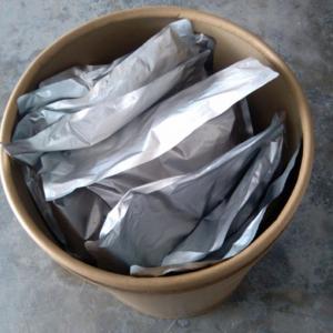 High Purity SARMs Powder RAD 140 CAS 1182367-47-0 GMP standard HPLC