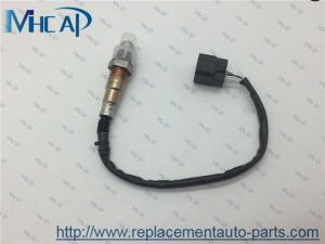 China 39210-22610 Auto Parts Oxygen Sensor HYUNDAI?ACCENT ELANTRA KIA on sale