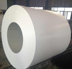 Color Roofing Panels Wall Sheet Steel Coils Galvanized Metal Sheet