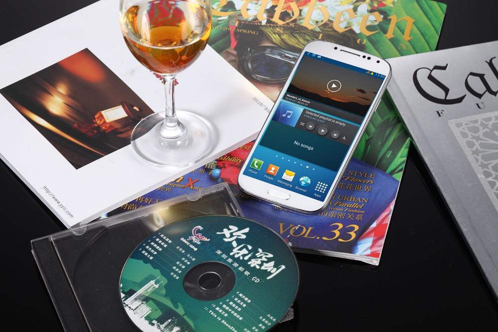 好��/g9�*��a�l.i�_guophne g9500l phone/i9500 phone mtk6589 quad core 1.
