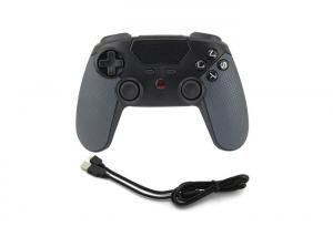 Quality PS4 Gamepad Playstation Game Controller LED Indicator 100% New Condition for sale