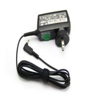 China 19V 2.37A Charger AC Adapter for Asus ZenBook UX21A UX31A UX32A UX32VD ADP-45AW on sale