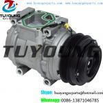 HY-AC4274 10PA15C auto ac compressor Toyota Tacoma T100 8832035540 10000412