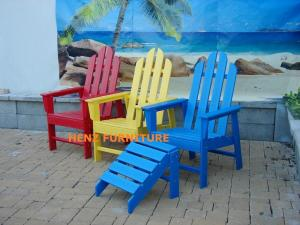 China plastic dining chair on sale