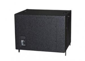 China Digital Processor Line Array Speaker 4 Input 8 Output Professional on sale