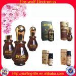 blanqueando la cicatriz de la esencia repare el aceite esencial, regulan el manufacture&amp del ciclo menstrual; fábrica