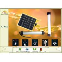 China High Quality 28pcs LED Outdoor Solar Lights With 390LM Light Up Your Colorful Life on sale