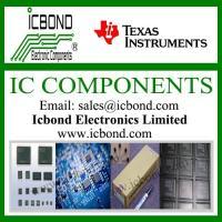 (IC)LMH6514SQE/NOPB Texas Instruments - Icbond Electronics Limited