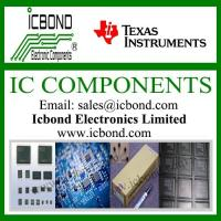 (IC)VCA810AID Texas Instruments - Icbond Electronics Limited