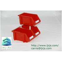 popular warehouse parts storage bins for tools screws fastenings