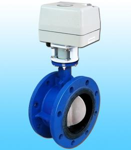 China wafer style butterfly valve/ grinnell butterfly valve/4 inch butterfly valve/lug butterfly valve on sale