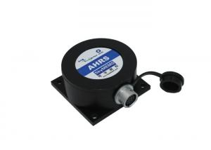 China AHRS300 High Performance Ahrs , UAV Aircraft Ahrs Inertial Measurement System on sale