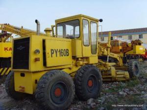 China Xcmg Bulldozer Ty160 on sale