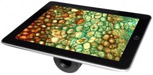 China Hd Multifunction Digital Camera on sale