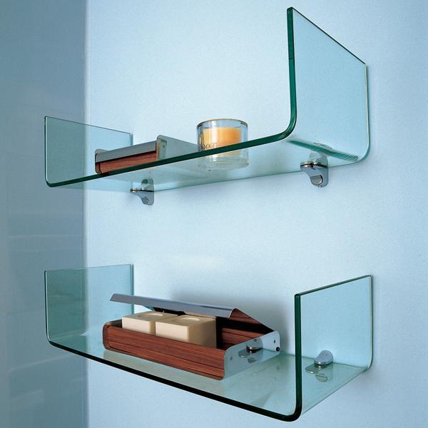 glass shelf brackets tempered glass shelves bathroom corner glass shelf for sale u2013 glass shelf from china