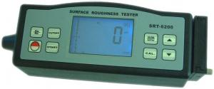 China Surface Roughness Tester SRT6200 on sale