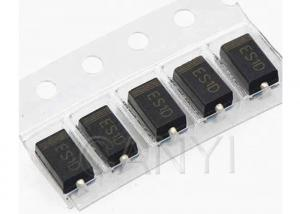 20~200Pcs ES1D SMA Ultrafast Rectifier Diode SMD Fast Recovery Diode 1A 200V