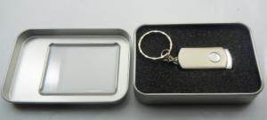 China Promotional USB pen drive souvenir on sale