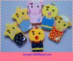 China custom design mobile case for iphone 5 case wholesale