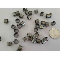 Top precise deep draw forming process stamping metal small size parts