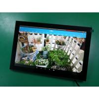 With RS485 10 inch tablet pc built in RFID NFC 13.56Mhz with POE powered
