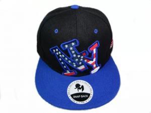China New York NY Yankees MLB Stone Heather Hex New Era Cap Adjustable Baseball on sale