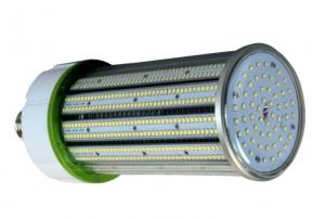 China Waterproof 18000 Lumen Outdoor 150w Led Corn Lamp , Garden Corn Led Bulb Lighting on sale