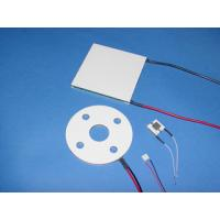 China TES1-03102 Thermoelectric Cooling Modules on sale