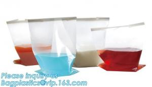 China Sampling bag, sterile, for medical and food applications, SOP for Sampling of Raw Material : Pharmaceutical, Soil Sampli on sale