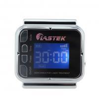 Semiconductor Blood Pressure Control Device , Portable Blood Pressure Monitor