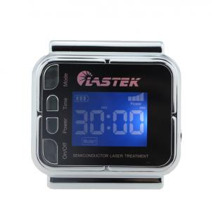 China Semiconductor Blood Pressure Control Device , Portable Blood Pressure Monitor on sale
