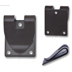 China Heavy-Duty Fixed Belt Clip on sale