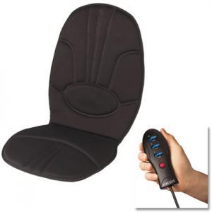 China Muti-function electric shiatsu massage chair(Hot,CE) on sale