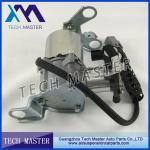 Brand New Air Suspension Compressor for Toyota LandCruiser Prado 120 Air Ride Pump