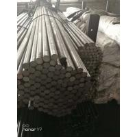 China SAE SAE1010 1020 S20C Cold Drawn Steel Bar Round Shaped Bright Surface on sale