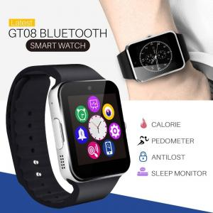 China Men / WomanBluetooth Smart Bracelet , Smart Sport Bracelet For For IOS Android Phone on sale