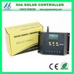 48V regulador solar solar de la carga del regulador 50A (QWP-4850RSL)