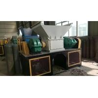 Ling Heng wood waste shredder wood crushing machine industrial wood chipper powerful wood shredding machine for sale