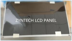 China Advertising Screen Commercial LCD Panel 32 Inch Landscape Portrait P320HVN01.1 1920*1080 WLED on sale