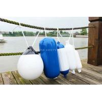 1000mm to 12000mm Marine PVC Inflatable Buoy