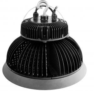 China DELTA LED Bay Light,LED High Bay Light on sale
